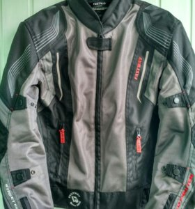 Куртка Fastway