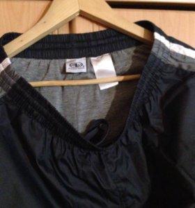 Спортивные брюки/штаны
