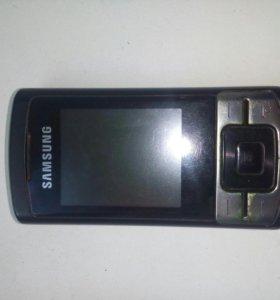Телефоны от 300р