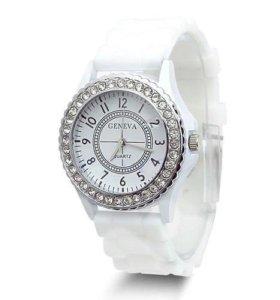 Часы наручные Geneva Classic
