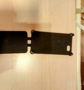 Чехол на телефон Sony Z1 Compact