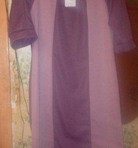 Продается платье новое не подошло по размеру