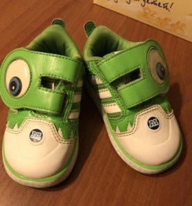 Кроссовки Nike,Adidas original
