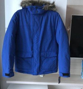 American Rag. Куртка.