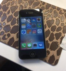 Айфон 4s8g