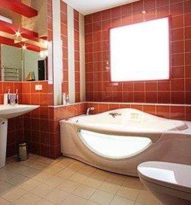 Ванна и Туалет под ключ