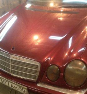 Покраска авто в Котельники