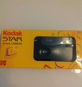 Фотоаппарат Kodak Stars 175