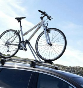 Велокрепления, вело багажники, поперечины