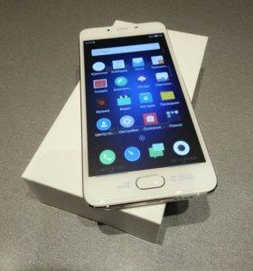 🆕 MEIZU U10 (5') 3GB\32GB (13MP) 4G (LTE)