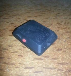 GSM охранное устройство Х009