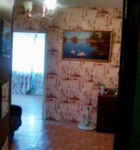 Квартира в Инорсе
