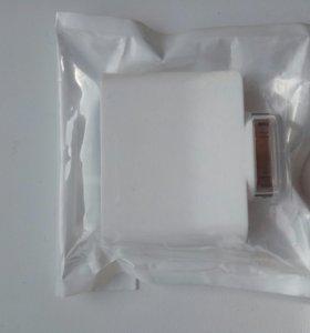 Переходник/коннектор для iphone/ipad