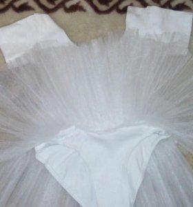 Красивые платья для принцессы