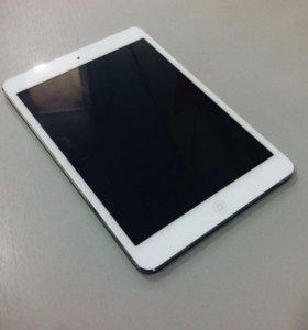 iPad mini 16g Wi-Fi + Cellular