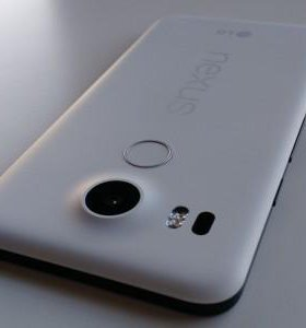 Nexus 5x 32gb/возможен обмен