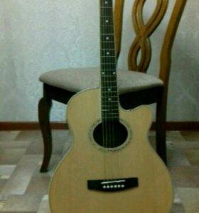 "Гитара ""COLOMBO"""