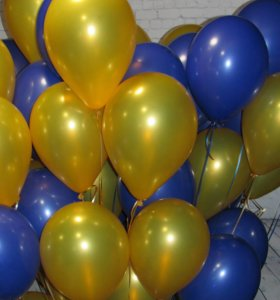 Только лучшие воздушные шары
