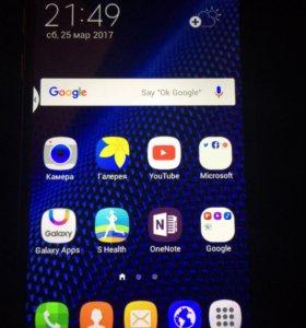 Samsung s 7