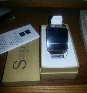 Умные часы Aplus GV-19 новые