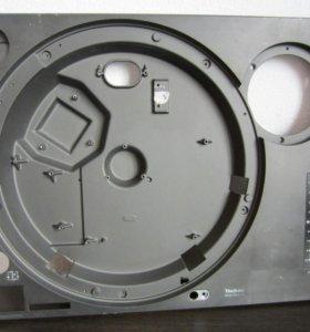 Внешний корпус Technics SL-1210 MK2