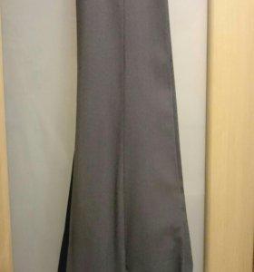 HENDERSON мужские брюки