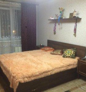 Квартира ( 1 комнатная ) продам или обмен на авто.