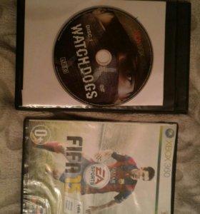Игры для Xbox 360 lt 3.0