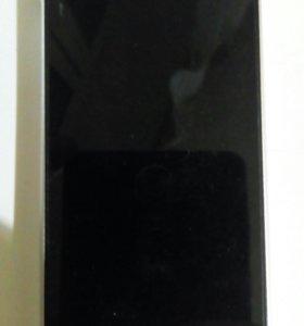 Sony st18i/Xperia ray