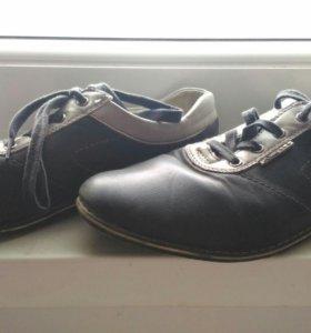 Обувь размер 41