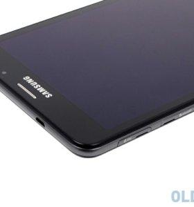 Samsung galaxy tab A 7.0 LTE 4G T-285