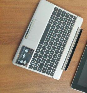Клавиатура для планшета ASUS