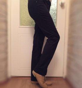 Брюки джинсы Calvin Klein Jeans
