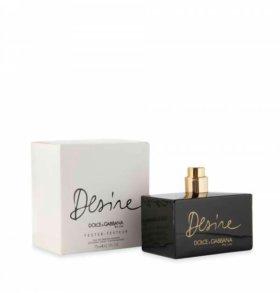 TesTer Dolce&GabbanaTheOneDesire