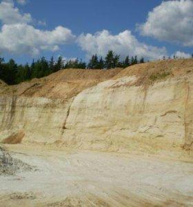 Песок универсальный строительный арт 3212