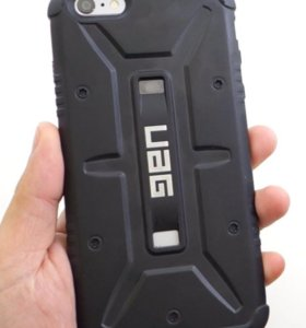 Чехол UAG для IPhone 6 Plus