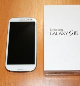 Samsung S3 GT-I9301I
