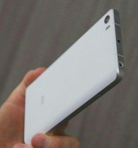 Xiaomi MI5 white 32 gb