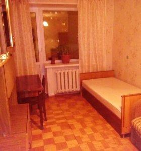 Сдам 2 х комнатную квартиру