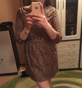 Платье befree L