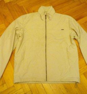 Куртка для юношей