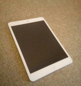 iPad mini 16GB Wi-Fi+Cellular
