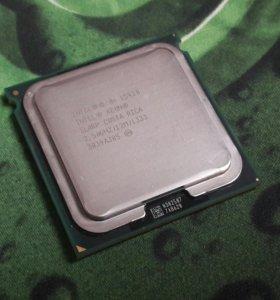Intel L5420 xeon 2.5 GHZ/12M/1333