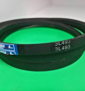 Ремень 3L493