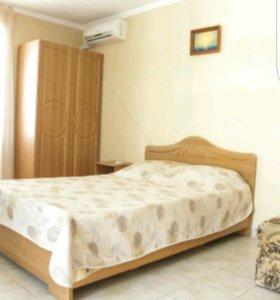 Продам мебель в спальню