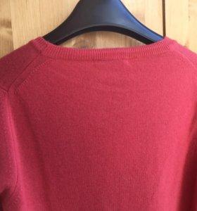 Новый свитер/свитшот/джемпер оригинал