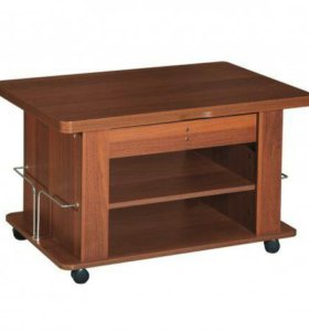 Стол журнальный Агат-19.1 стол трансформер