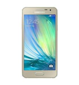 Samsung Galaxy А 3 2015