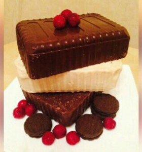 Самый вкусный шоколад (смотри описание)