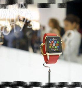 sport браслет часы Умные часы GT-08 по Москве